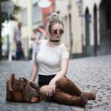 miu_fashion_lowres_0005