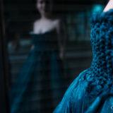 sol_fashion18_web-10